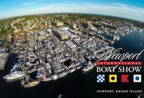Newport Intl Boat Show