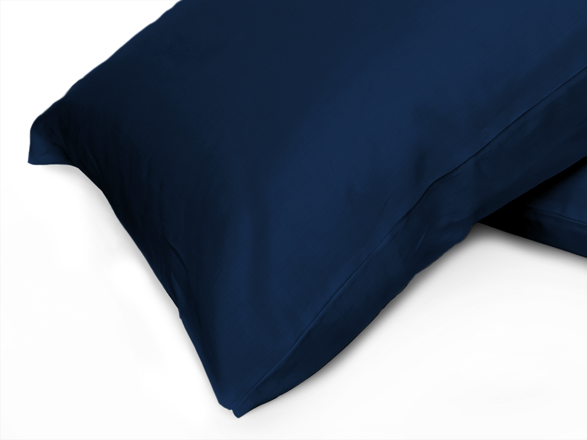 Pillow Case Each Boatiqueusa