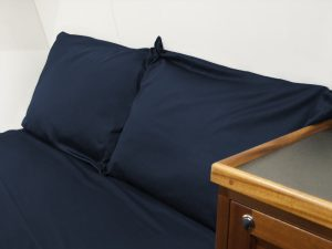 Fitted Sheet Sets