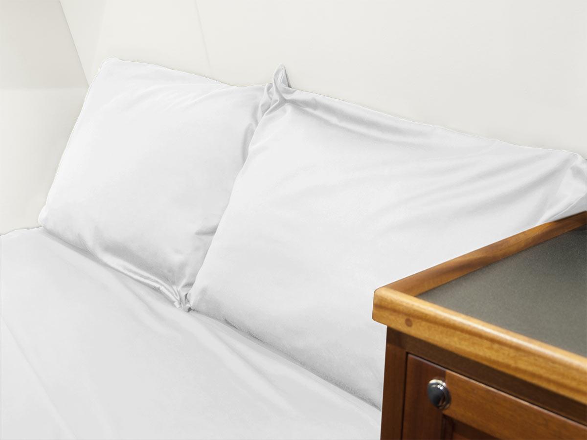 Pillow Top Mattress Pad King Size